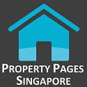 Property Pages Singapore